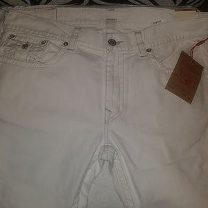 Mens true religion